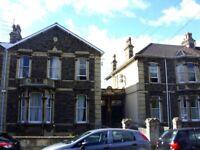 Large Studio Apartment-Newbridge Road, Bath