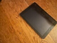 iPad Air 1st Generation 16gb Cellular