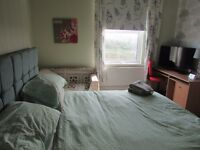 House share, Close to Hartlepool Town center suit contractors