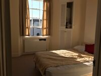 1 Double Room to Share in Clifton