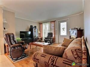 298 000$ - Maison 2 étages à vendre à L'Anse-St-Jean Saguenay Saguenay-Lac-Saint-Jean image 5