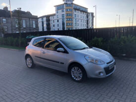 Renault Clio 1.2 16v -I- Music 3dr / Cheap to drive and inusre