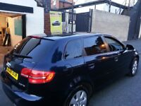 CAR WINDOW TINTING @ AFFORDABLE PRICES!!!