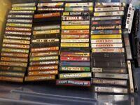 200+ Spectrum, Sinclair, Commodore games