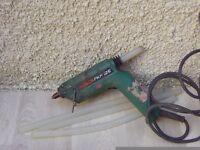 Bosch glue gun