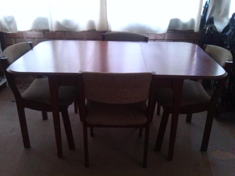 Dining Table 4 Seater Dining Tables : T2eC16ZHJGEFFmzCfVIyBSYRrgCtDQ4820 from mydiningtablehome.blogspot.com size 800 x 600 jpeg 41kB