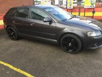 *******ALLOY WHEELS FOR SALE**********