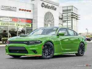 2017 Dodge Charger R/T 392 | EVERY OPTION | BLOWOUT | DAYTONA PC