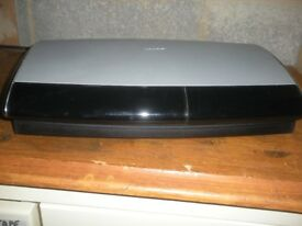 Bose sound system --- the best !! ( Relisted as let down by previous buyer )