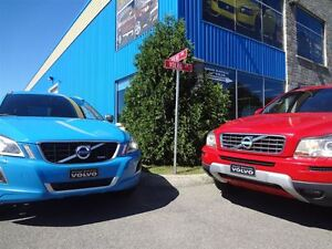 2013 Volvo S60 Plusieurs Volvo 2012 a 2016