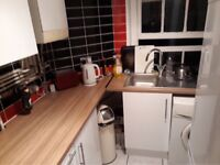 Two bed flat for rent in Hackney Central (Part-Dss Acceped)