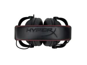 Kingston hyperx kJ gaming headset