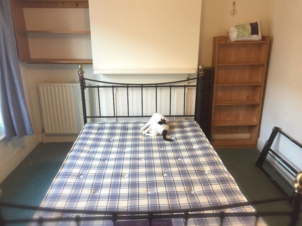 5c94484ee323 Large Double Room to Rent in Lewes, £500pcm inc. Bills | in Lewes ...