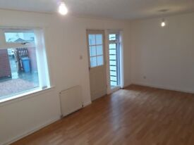 Fully Refurbished 3 Bedroom House in Pitteuchr to Rent