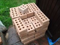 60+ New oatmeal house bricks