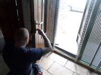 Property Maintenance Handyman Services Landlord Services Locks Clearance Cleaning Painting Belfast