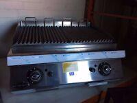Water Grill / Pri Pri Grill EMPERO EN352