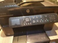 HP Photosmart Premium Printer- COLLECTION ONLY