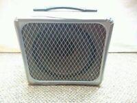 ZT Club 200w Guitar Amplifier