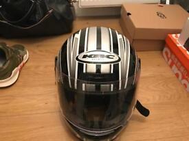 Helmet for sale cheap