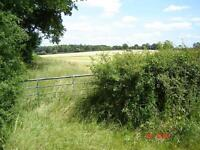 Surrey Investment Land for Sale