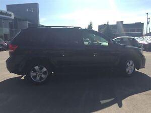 2011 Dodge Journey Canada Value Package Kitchener / Waterloo Kitchener Area image 8