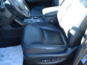 2013 Kia Sorento EX AWD - leather - sunroof! Regina Regina Area image 9