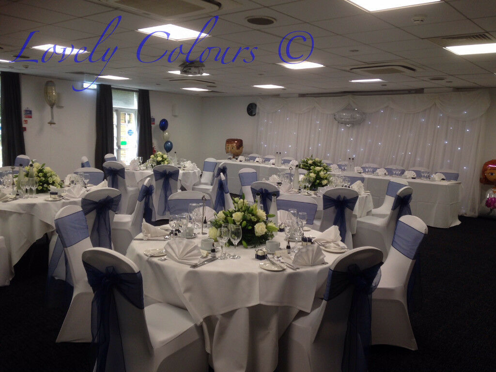 chair cover tablecloth hire table linen wedding throne chairs