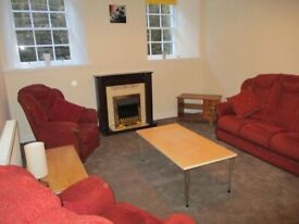 Dublin Street, New Town, Property To Let, 5 mins from Princess Street