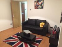 1 BED FURNISHED FLAT SECURITY ENTRANCE BETHNAL GREEN 5 MINS TUBE AND OVERGROUND 10 MINUTES TO CITY