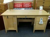 Dressing table BRITISH HEART FOUNDATION