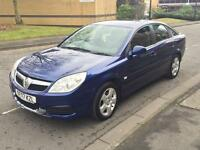 VAUXHALL VECTRA SRI 1.9 DIESEL - VERY WELL MAINTAINED - PX WELCOME