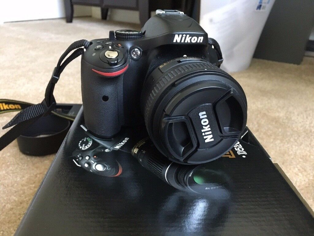 Nikon Af Nikkor 50mm Ads Buy Sell Used Find Great Prices F14d Excellent Condition D5200 With S F 18gin Chelsea