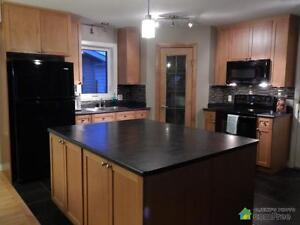 $379,000 - 1 1/2 Storey for sale in Westlock Edmonton Edmonton Area image 2