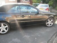 good and very reliable car for years come see for youeself