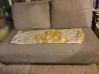 Free Futon Company sofa bed to good home