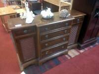 Sideboard tcl 14902