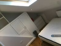 1 bedroom in Colwick Road, Nottingham, NG2 (#1169883)