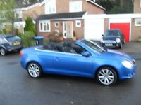 WE WANT YOUR AUTOMATIC CONVERTIBLES OLD OR NEW CALL TODAY