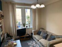 1 bedroom flat in Wardlaw Place, Edinburgh, EH11 (1 bed) (#893643)