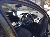 Vauxhall Insignia Exclusiv 130CDTI