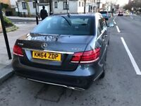 Full Dealer Service History, 23k Mileage, 1 previous Owner, 6 months Mercedes Warranty, only £16300