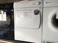 Servis Tumble Dryer