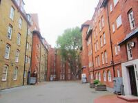 Three Bedroom Apartment For Short Let In Shoreditch