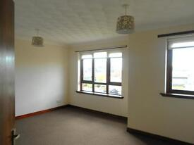 Modern 2 Bedroom Flat Recently Rennovated