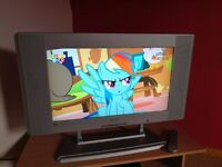 Acoustic Solutions LCD26NK750HD 26in HD Ready LCD TV