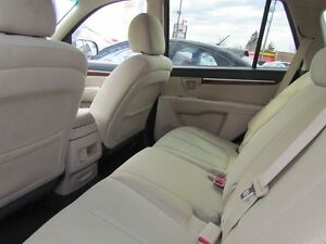 2008 Hyundai Santa Fe GLS 3.3L | HEATED SEATS | London Ontario image 10