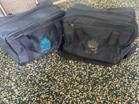 Free Kings High school PE bag