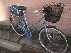 Elswick Sovereign Ladies Bike