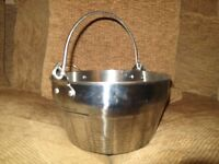 Kitchen Craft Jam (Maslin) Pan